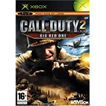 Call of Duty - Big Red One