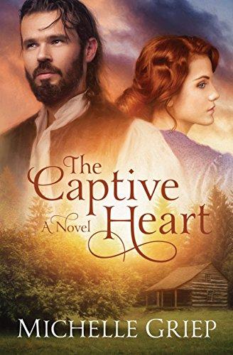 The Captive Heart (English