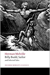 Billy Budd, Sailor     and Selected Tales (Oxford World's Classics) Paperback