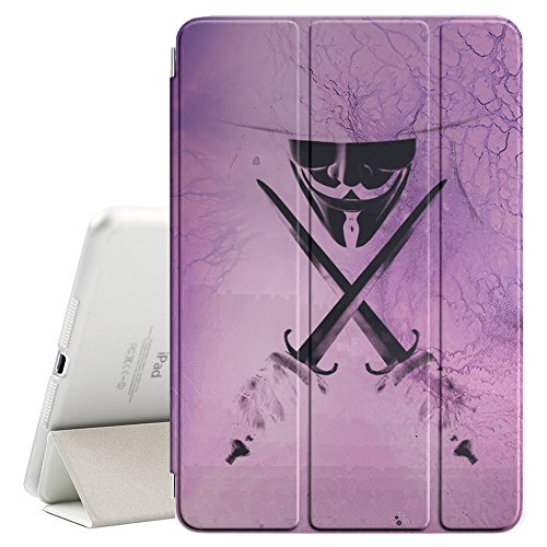 yoyocovers-for-ipad-mini-2-3-4-smart-cover-mit-an-aus-funktion-pirate-mask-knight-musketeer-symbol-s