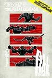 Transformers: All Hail Megatron Volume 3 (Transformers (Idw))