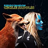 Pseudo Random (Inkl.Mp3-Download-Code) [Vinyl LP]