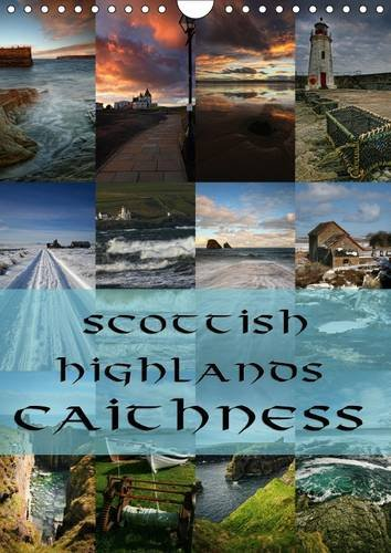 scottish-highlands-caithness-uk-version-2017-beautiful-photographs-of-caithness-uks-most-northern-co