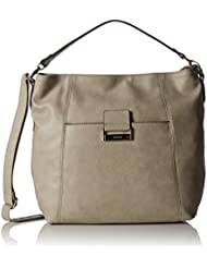 GERRY WEBER  Be Different Hobo, Cabas pour femme