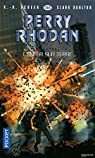 Perry Rhodan n°368 : L'enfer sur terre par Darlton