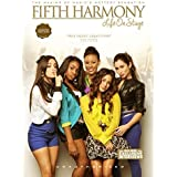 Harmony, Fifth - Fifth Harmony Life On Stage