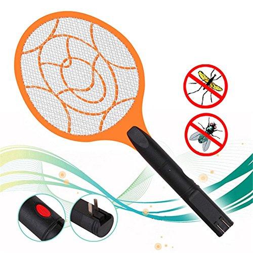 homjo-insetti-elettrica-ricevitore-elettrico-ricaricabile-zapper-catcher-fulmina-zanzare-controllo-d