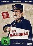 Der Millionär (1947)