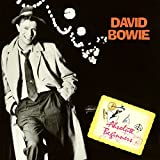 Absolute Beginners (2002 Remastered Version)