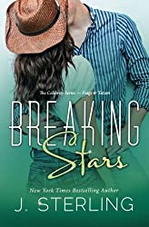 Breaking Stars: The Celebrity Series: Paige & Tatum by J. Sterling (2015-06-03)