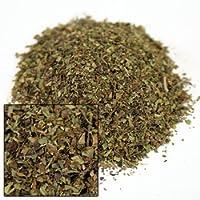 Tulsi (Holy Basil) Organic Herbal Tea - 1 Pound