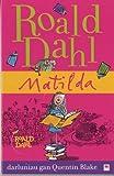 Matilda (Welsh Language)
