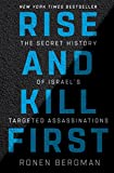 #7: Rise and Kill First