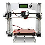 Geeetech 3D Drucker Aluminum I3 3D Drucker
