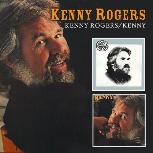 kenny-rogers-kenny