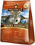 Wolfsblut | Alaska Salmon | 2 kg