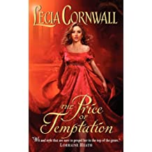 The Price of Temptation (The Archer Family)