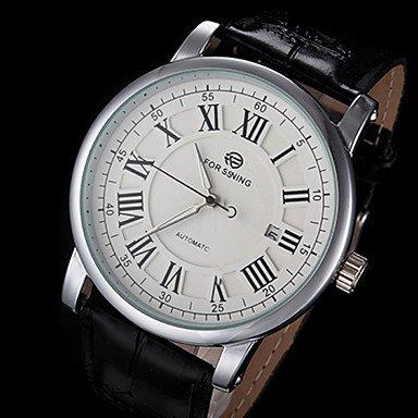 bella-orologi-automatico-orologio-meccanico-in-pelle-quadrante-classico-braccialetto-da-polso-maschi