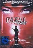 Fatal Frames (Neue Version) kostenlos online stream