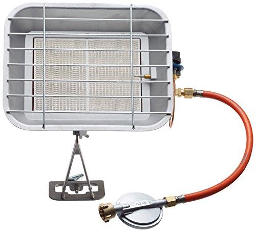 Einhell Gas Heizstrahler GS 4600