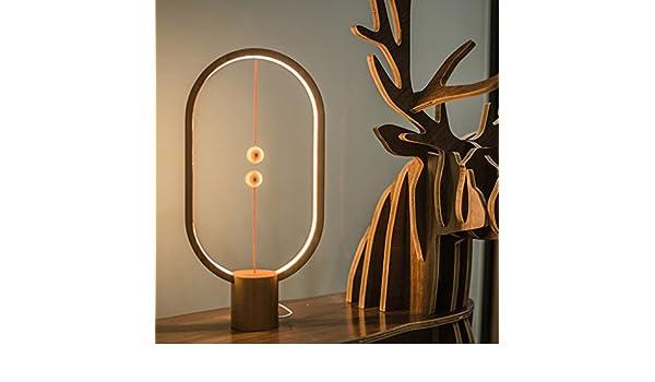 Schreibtischlampe kreative schreibtisch lampen led smart