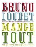Image de Mange Tout