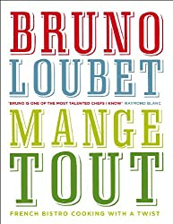 Mange Tout (English Edition)