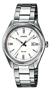 Orologio da Donna Casio Collection MTP-1302D-7A1VEF