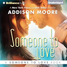 Someone to Love: Vol. 1