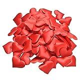 Best Party Decorations - P S Retail Party Confetti Table Decoration 100Pcs/Set Review