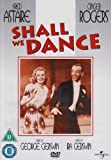 Shall We Dance [Import anglais]