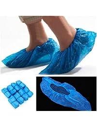 couvre chaussures accessoires chaussures et entretien. Black Bedroom Furniture Sets. Home Design Ideas