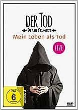 Der Tod - Mein Leben als Tod hier kaufen