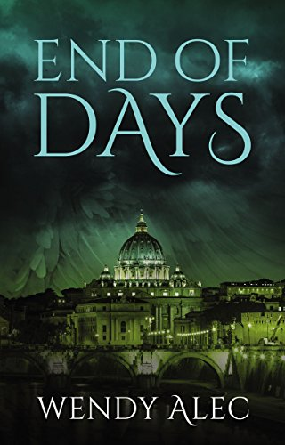Pdf download end of days chronicles of brothers ebook epub book pdf download end of days chronicles of brothers ebook epub book by wendy alec fandeluxe Image collections