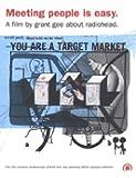 Meeting People Is Easy [DVD] [1998]
