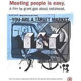 Radiohead : Meeting People Is Easy