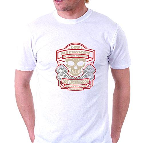 camiseta-del-motor-los-mecanicos-existen-por-que-los-ingenieros-tambien-necesitan-heroes-m-blanca