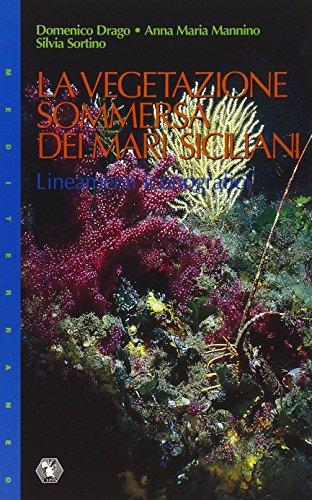 La-vegetazione-sommersa-dei-mari-siciliani-Lineamenti-iconografici-Mediterraneo