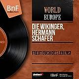 Medley: Hätten wir lieber das Geld vergraben / Wer soll das bezahlen (feat. Blasorchester Franz Seifert)