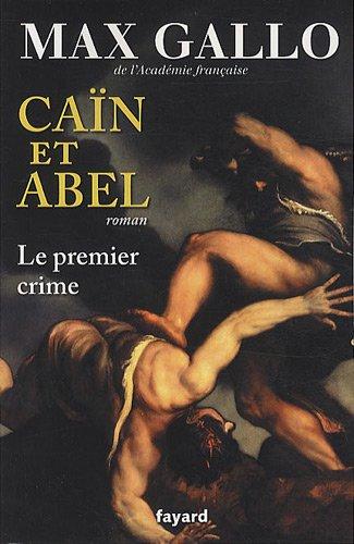 "<a href=""/node/5711"">Caïn et Abel</a>"