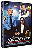 Canción Triste de Hill Street Volumen 1 DVD España (Hill Street Blues)