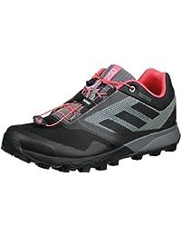 adidas Terrex Trailmaker Women's Trail Laufschuhe - AW16-43.3