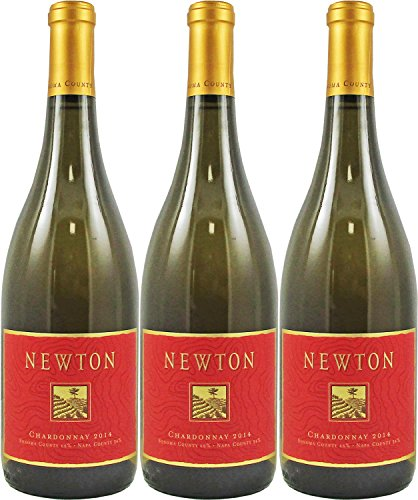 newton-vineyard-red-label-chardonnay-kalifornien-2015-trocken-3-x-075-l
