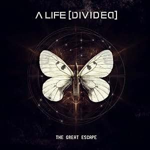 The Great Escape (Digipak)