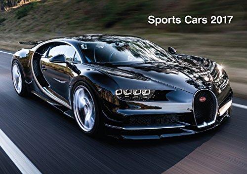 sports-cars-2017