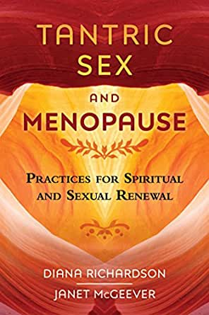 nach der menopause symptom sex