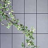 Siena Garden Spalier 3-strebig, 150x45cm, 763752