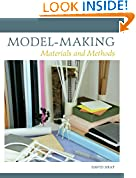 #4: Model-making: Materials and Methods