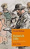 Heinrich Zille: Eine Biographie
