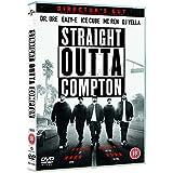 Straight Outta Compton - Director's Cut